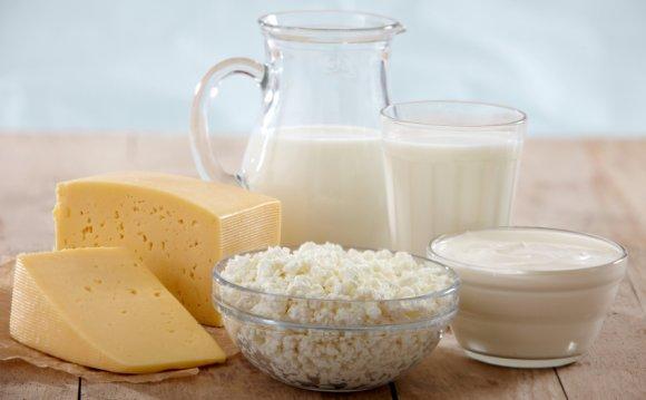 CDFA over Raw Milk Private