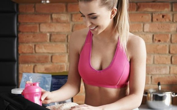 Is Isolate Protein Best After