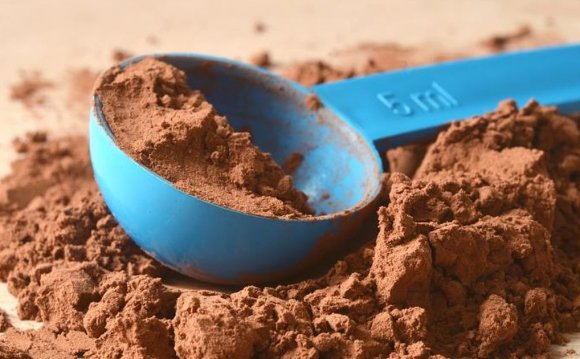 Dangers of Protein Supplements