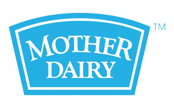 Mother Dairy to milk franchise