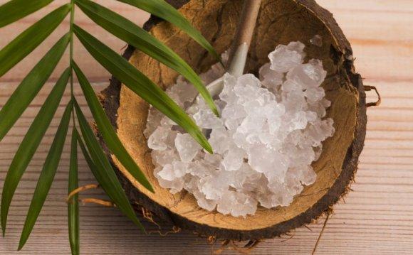 Water Kefir – The Healthy Soda