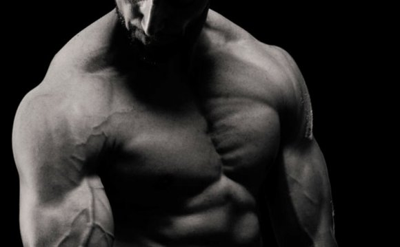 What is the best Casein protein?