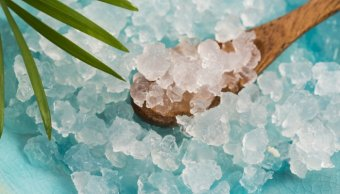 How to Take a Break from Making Water Kefir | Water Kefir Expert Advice | Cultures for Health