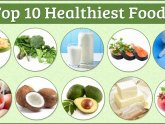 Benefits of raw milk kefir