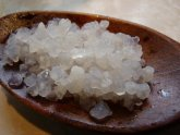 Water kefir grains Canada
