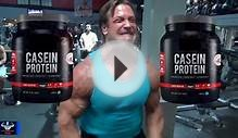 5 Benefits of Casein Protein - MrYorkieLover Fitness Quick
