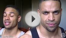 Best Protein Supplements to Buy @hodgetwins