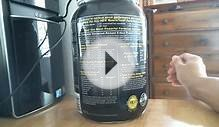 Bodybuilding Best Selling Protein - MUSCLETECH Phase 8
