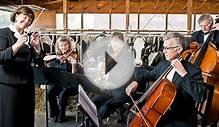 """Everybody Hurts"" by R.E.M. Inspires Dairy Cows to Produce"