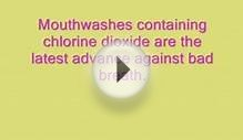 Milk and Dairy Products - Dietary Cause of Bad Breath