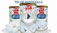 Red Cow Dairy Best Milk and Dairy Products in India