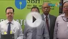 SBH & Tirumala Milk Products - MOU